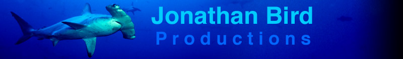 Jonathan Bird Productions